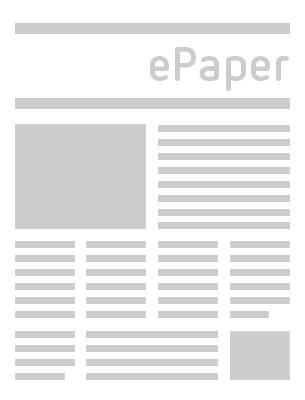 RTV Fernsehmagazin vom Dienstag, 22.06.2021